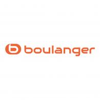 Carte Cadeau Boulanger Validite.Carte Cadeau Boulanger Pour Pme Tpe Sarl Entreprise