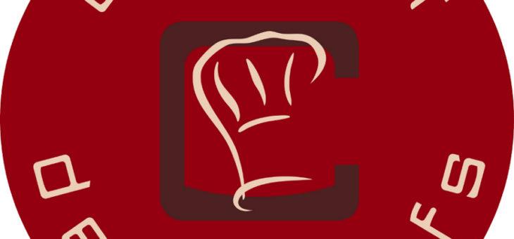 Faites plaisir à vos salariés en leur offrant des cartes cadeaux d'entreprise valables chez l'Atelier de Chefs