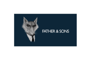 carte cadeau valable chez Father and Sons